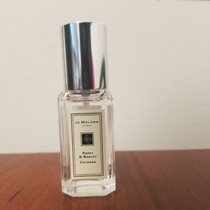Jo Malone Poppy & Barley 9ml